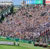 【高校野球】香川招待試合に健大高崎(2017年11月18日・19日)、来年6月には大阪桐蔭が内定