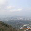 春の下関市火の山と門司港レトロ地区散策
