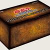 【遊戯王】オベリスクのサポート新規確定!「ゴッドハンド・クラッシャー」が新規登場!|PRISMATIC GOD BOX