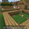 村を作る(8)