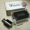 VECTOR RDA by VALCAN