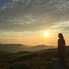 【ヤマノボリ】飯豊連峰全縦走ーDAY1(大石ダムー杁差岳ー杁差小屋)