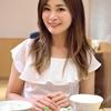 😠菅総理が高級ステーキで会食ですって!?