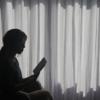 『アンチ』になってしまう人の心理8選!【漫画、アニメ、配信者、ユーチューバー、映画、叩く】