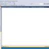 【SQL Server】ロックとラッチのトレース