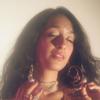 Childish Gambino「Redbone」好き必聴、Raveenaの泣けるメロディックソウル「If Only」