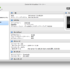 VirtualBoxでCentOS7のインストール