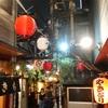 新宿思い出横丁にある安定の大衆酒場「 藤の家 」は忙しい時は外国人お断り!ゆったりとして一人のみにも最適!(22軒目)
