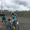 HSR九州 サイクルロードレース