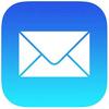 iPhoneの純正メールアプリを削除→再インストールをした時に開けなくなった場合の対処方法