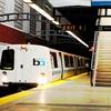 サンフランシスコ国際空港からBART(電車)で市内に移動する方法
