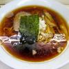 【今週のラーメン1163】 味麺 おがわ屋 (東京・八王子) ラーメン