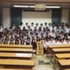厚木高校軽音楽部 新ブログ開設