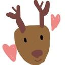 鹿女の楽しく生きたい