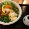 🚩外食日記(96)    宮崎   「麺ごころ にし平」③ より、【にくおろし(数量限定)】‼️