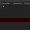 【JavaScript】配列ライクなオブジェクトで配列メソッドを使うときのメモ