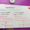 バンクーバーの語学学校「VGC」レビュー