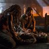 ウォーキング・デッド/シーズン8【第9話】あらすじと感想(ネタバレあり)Walking Dead