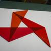 【カルプ文字】一つのパーツに複数の色を使用することもOKです!