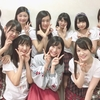 AKB48「16期生コンサート~君の名前を知りたい~」in TOKYO DOME CITY HALL