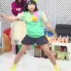 カフェラテ公園LINE LIVEでにゃんこスターが見せたお笑い魂(ちょっとオーバーだけど)