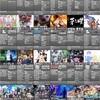 1000作品以上(たぶん)観た無差別アニメファンが2018年秋アニメをぱっと見で分析!その1