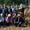 東北農民管弦楽団