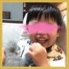 2歳男児の面白い一言