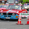【Alfa Romeo】 イタリアンジョブ2019