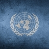 若手国連職員の年俸900万円は高待遇すぎるのか?
