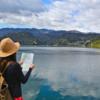 あなたが一度も一人で旅行するべき理由のトップ10の理由