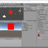 Unity + GLSLで独自のメッシュをC#スクリプトから生成する