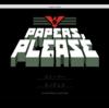 【ゲーム】今更 Papers, Pleaseをクリアした