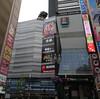 どうとんぼり神座 新宿店のおいしいラーメン
