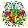 【ビジネス勝負脳】素晴らしい力を発揮する方法が学べます。
