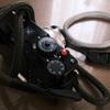 Peak Design Marine Rope Camera Strap
