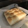 こねないちぎりパン(改訂版)【フロリダで作るレシピ】