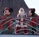 東京ディズニーシーのクリスマス / Christmas at Tokyo DisneySea