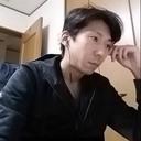 スーパーバイザーブログ~SVメソッダーを名乗る者~