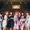 配信視聴記録56.ライブナタリー Presents RESPECT!Vol.2(有料生配信)