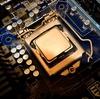 パソコンのCPUを交換|corei5からcorei7はどのくらいグレードアップしたのか!?