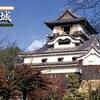 犬山城だけに特化した 激レアプラモデルプレミアランキング