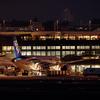 伊丹空港 003