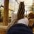 リスにエサをあげて触れ合える!岐阜「リスの森」は人生に疲れた社畜にもおすすめ