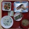 特養:七草粥&1月の郷土料理🎵