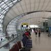 初タイ旅行。3泊4日で感じたことをまとめてみました。