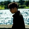 【星野源】コラボ祭り!新作EP「Same Thing」2019年10月14日発売決定!