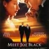 ジョー・ブラックをよろしく/マーティン・ブレスト(1998)