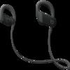Beats、新型ワイヤレスイヤフォン Powerbeatsの新モデルを発表!Powerbeats 4がデビュー