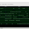 Rocket-Chip実装のリグレッションスイートを試す(2. TL2APB実装の解析)